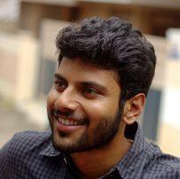 Mr.Ramit Chennithala