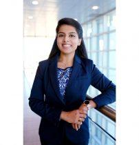 Ms.Arathy Krishnan